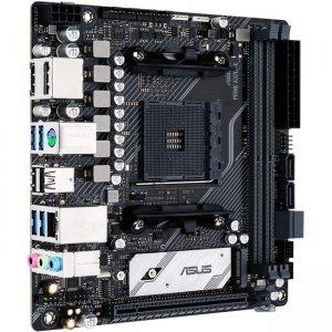 Asus Prime Desktop Motherboard PRIME A320I-K A320I-K