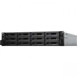 Synology SAN/NAS Storage System SA3400