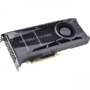EVGA GeForce RTX 2080 SUPER GAMING Graphic Card 08G-P4-3080-KR