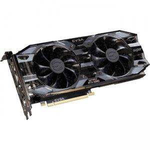 EVGA GeForce RTX 2080 SUPER XC GAMING Graphic Card 08G-P4-3182-KR