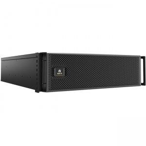 Liebert GXT5 / 5 - 10 KVA External Battery Cabinet GXT5-EBC192VRT3U