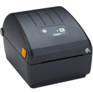 Zebra 4-inch Value Desktop Printer ZD22042-T11G00EZ ZD220