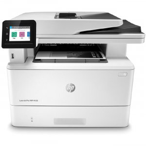 HP LaserJet Pro MFP W1A29A HEWW1A29A M428fdn