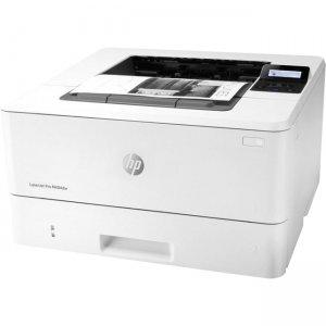 HP LaserJet Pro W1A56A HEWW1A56A M404dw