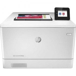 HP Color LaserJet Pro W1Y44A HEWW1Y44A M454dn