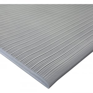 Genuine Joe Air Step Mat 00086 GJO00086