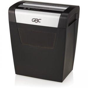 GBC P-4 Level Super Cross-Cut Shredder 1757405 GBC1757405 PX10-06