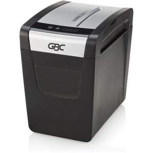GBC P-3 Level Super Cross-Cut Shredder 1757408 GBC1757408 PSX12-06