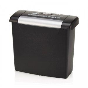 GBC ShredMaster Strip-cut Shredder 1757402 GBC1757402 PS06-02