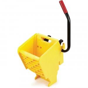 Rubbermaid Commercial WaveBrake Side Press Wringer 2064915 RCP2064915