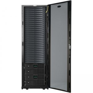 Tripp Lite UPS/Network Management/PDU Kit MDA3F30UPX00000
