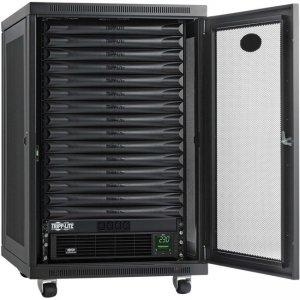 Tripp Lite UPS/Network Management/PDU Kit MDA2F15UPX00000