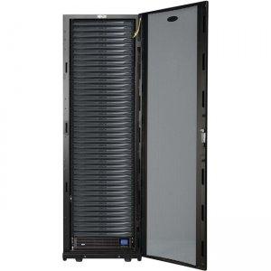Tripp Lite UPS/Network Management/PDU Kit MDA2F40UPX00000