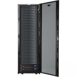 Tripp Lite UPS/Network Management/PDU Kit MDA2F38UPX00000