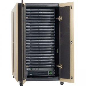 Tripp Lite UPS/Network Management/PDU Kit MDA1F21UPX00001