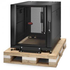 APC by Schneider Electric NetShelter SX Rack Cabinet AR3003SP