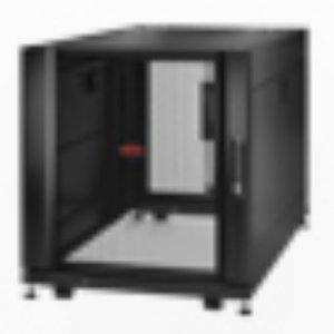 APC by Schneider Electric NetShelter SX Rack Cabinet AR3103SP