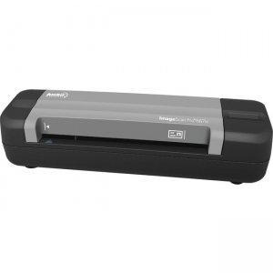 Ambir ImageScan Pro Card Scanner PS667ix-BCS PS667ix