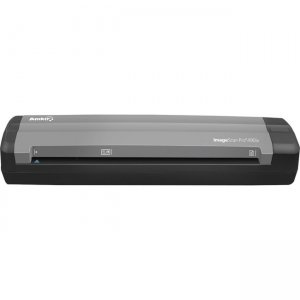 Ambir ImageScan Pro Sheetfed Scanner DS490ix-BCS DS490ix