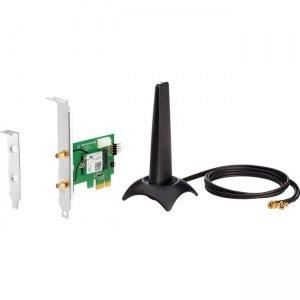 HP Intel Wi-Fi 6 AX200 & BT PCIe 7CE01AA