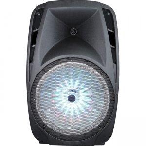 iLive Wireless Tailgate Party Speaker ISB718B