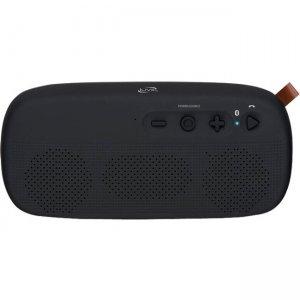 iLive Water Resistant Wireless Speaker ISBW249B