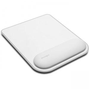 Kensington ErgoSoft Wrist Rest Mouse Pad for Standard Mouse K50437WW