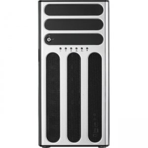 Asus Barebone System TS700-E9-RS8
