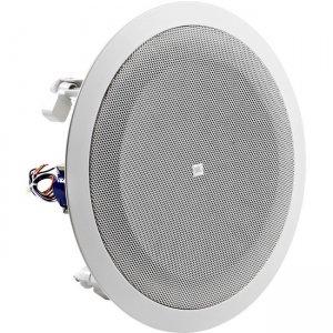 JBL 8-Inch, Full-Range, In-Ceiling Loudspeaker HPD8128 8128