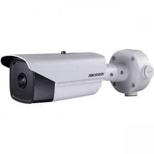 Hikvision Thermal Network Bullet Camera DS-2TD2136-7/V1