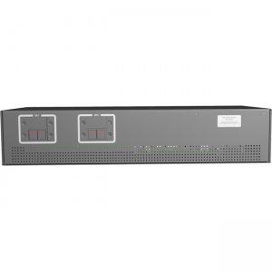 Server Technology PRO1 24-Outlets PDU C1S24BP-EPAA4A6