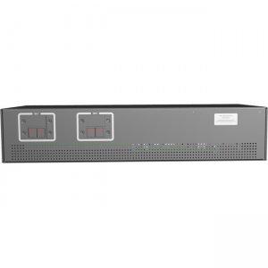 Server Technology PRO1 24-Outlets PDU C1S24SP-EPAA4A6