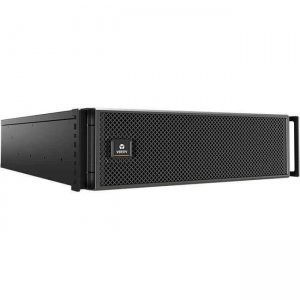 Liebert GXT5 192V, 5-10kVA HV, Replacement UPS Battery Kit GXT5-192VBatkit