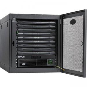 Tripp Lite UPS/Network Management/PDU Kit MDK2W09UPX00001