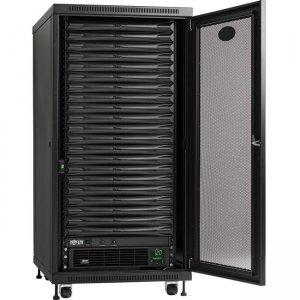 Tripp Lite UPS/Network Management/PDU Kit MDK1F21UPX00000