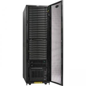 Tripp Lite UPS/Network Management/PDU Kit MDK1F40UPX00000
