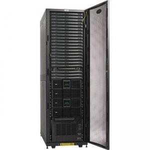 Tripp Lite UPS/Network Management/PDU Kit MDK3F38UPX00000 MDK2F15UPX00000