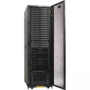 Tripp Lite UPS/Network Management/PDU Kit MDK3F34UPX00000