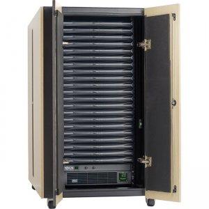 Tripp Lite UPS/Network Management/PDU Kit MDK1F21UPX00001