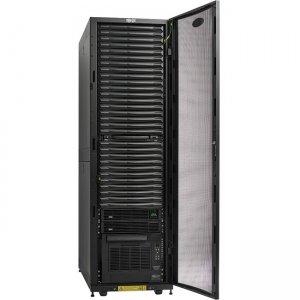 Tripp Lite UPS/Network Management/PDU Kit MDK1F38UPX00001