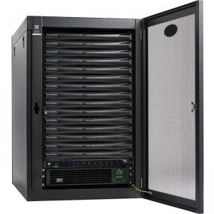 Tripp Lite UPS/Network Management/PDU Kit MDK2W15UPX00000
