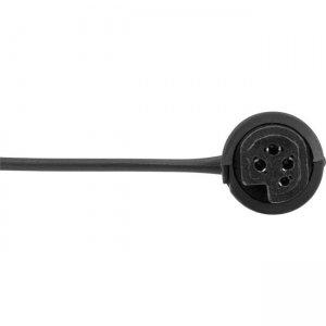 Targus USB-C Multiplexer Adapter ACA47GLZ