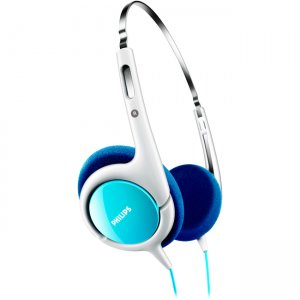 Philips Stereo Headphone SHK1030/00 SHK1030