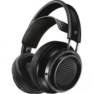 Philips Fidelio Headphones X2HR/00
