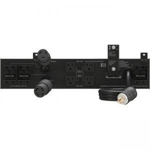 Liebert GXT5 Output Pod 1, for 5-10kVA MV GXT5 PD5-001