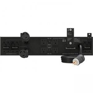 Liebert GXT5 Output Pod 1, for 5-10kVA MV GXT5 PD5-003