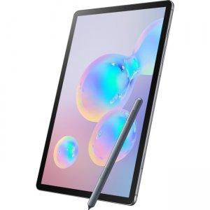 "Samsung Galaxy Tab S6 10.5"" with S Pen 256GB (Wi-Fi) SM-T860NZALXAR SM-T860"