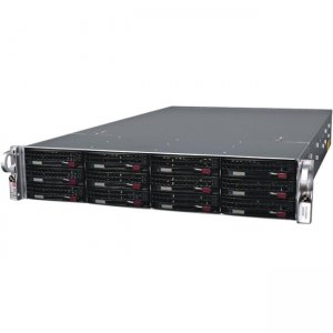 Fortinet Power Supply SP-FML900F-PS