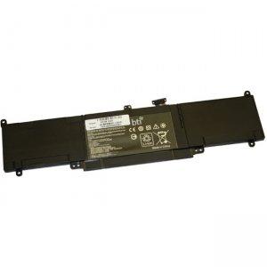 BTI Battery C31N1339-BTI