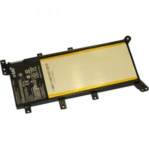 BTI Battery C21N1347-BTI